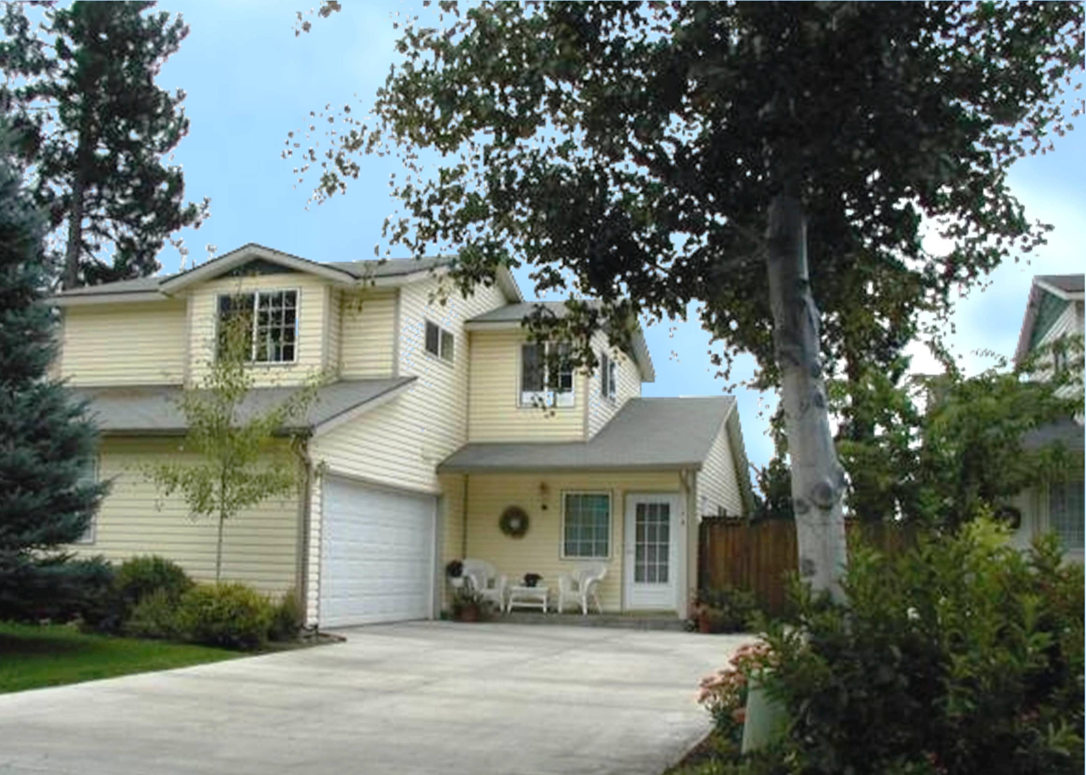 Open House This Saturday Village Condos Randy Christy Oetken Coeur D 39 Alene Real Estate
