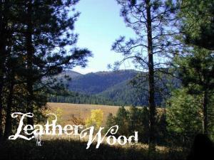 Leatherwood Estates